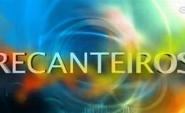 Imagen de Recanteiros en TVG (Galicia)