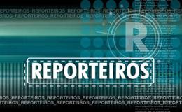 Imagen de Reporteiros en TVG (Galicia)
