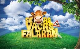 Imagen de Se as vacas falaran en TVG (Galicia)