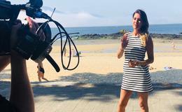 Imagen de Tendencias en TVG (Galicia)