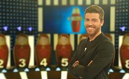 Imagen de Ti verás en TVG (Galicia)