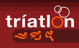 Imagen de Tríatlon en TVG (Galicia)