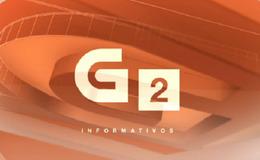 Imagen de Un a un en TVG (Galicia)