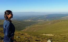 Imagen de Unha viaxe para contar en TVG (Galicia)