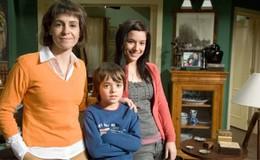 Imagen de Valderrei en TVG (Galicia)