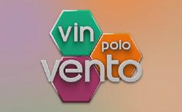 Imagen de Vin polo vento en TVG (Galicia)