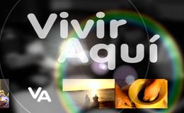 Imagen de Vivir aquí en TVG (Galicia)