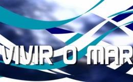 Imagen de Vivir o mar en TVG (Galicia)