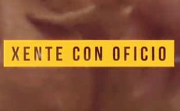 Imagen de Xente con oficio en TVG (Galicia)