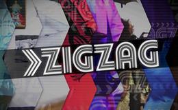 Imagen de Zigzag Diario en TVG (Galicia)