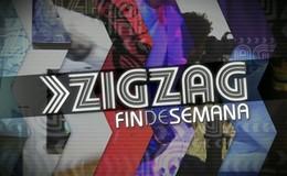 Imagen de ZigZag FDS