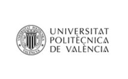 Imagen de Acto Institucional UPV