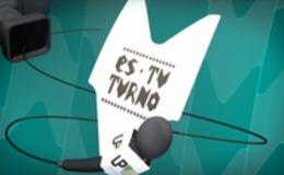 Imagen de Es tu turno en UPV TV
