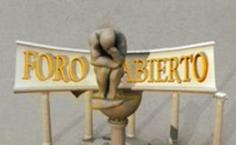 Imagen de Foro Abierto en UPV TV