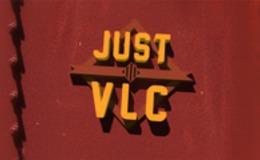 Imagen de Just Valencia en UPV TV