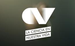 Imagen de La ciencia en nuestra vida en UPV TV