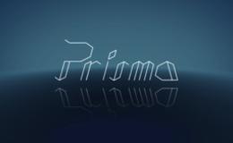 Imagen de Prisma en UPV TV