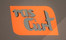 Imagen de Ras I Curt en UPV TV