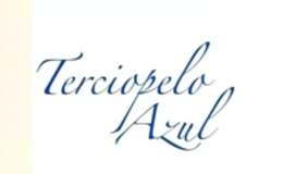 Imagen de Terciopelo azul en UPV TV