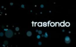 Imagen de Trasfondo en UPV TV