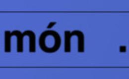 Imagen de 1món.cat