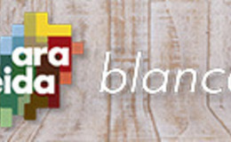 Imagen de Ara Lleida blanca en xip/tv (Cataluña)