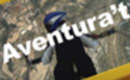 Imagen de Aventura't en xip/tv (Cataluña)
