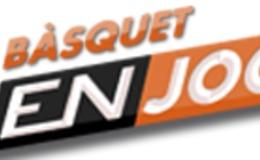 Imagen de Bàsquet en joc en xip/tv (Cataluña)