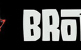 Imagen de Brots en xip/tv (Cataluña)