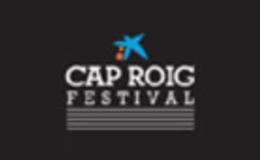Imagen de Cap Roig Festival en xip/tv (Cataluña)