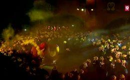 Imagen del vídeo El Pullassu