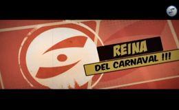 Imagen del vídeo Elecció de la Reina del Carnaval de Sitges 2018