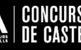 Imagen de Concurs de castells en xip/tv (Cataluña)