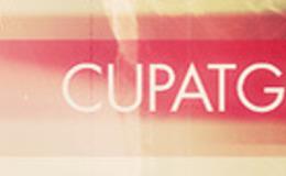 Imagen de Cupatges TV en xip/tv (Cataluña)