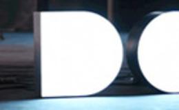 Imagen de DO en xip/tv (Cataluña)
