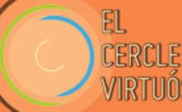 Imagen de El cercle virtuós en xip/tv (Cataluña)