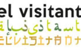 Imagen de El visitant en xip/tv (Cataluña)