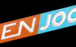 Imagen de En joc en xip/tv (Cataluña)