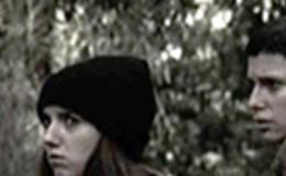 Imagen de EOS en xip/tv (Cataluña)