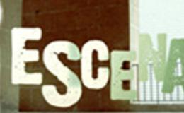 Imagen de Escenaris en xip/tv (Cataluña)