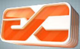 Imagen de Esports en xarxa en xip/tv (Cataluña)