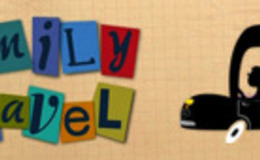 Imagen de Family Travel en xip/tv (Cataluña)