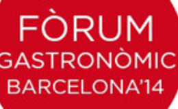Imagen de Fòrum gastronòmic en xip/tv (Cataluña)