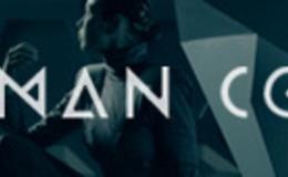 Imagen de Human Core en xip/tv (Cataluña)