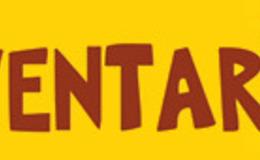 Imagen de Inventari en xip/tv (Cataluña)