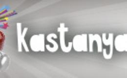 Imagen de Kastanya.cat en xip/tv (Cataluña)