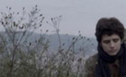 Imagen de Latent en xip/tv (Cataluña)