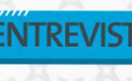 Imagen de L'entrevista - Notícies en xarxa en xip/tv (Cataluña)