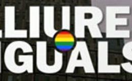 Imagen de Lliures i iguals en xip/tv (Cataluña)
