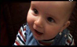 Imagen del vídeo 12.RIURE EN SOMNIS